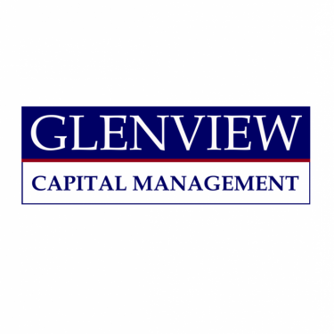 Glenview Capital Partners