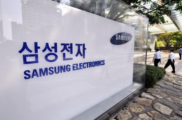 samsung electronics co ltd Combining the power of hp printing leadership in security quality and reliability with the professional performance of the samsung brand.