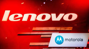 Lenovo сокращает 3200 рабочих мест из-за падения прибыли в два раза